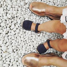 ALOHAS Sandals - Women and kids shoes - Instagram // Nichify Username: alohassandals