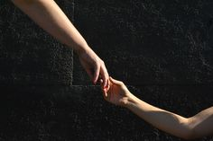 Mãos, União, Conexão, Mãos Juntas, Força, Solidariedade