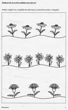 Pszichológia fészek: Fejlesztő feladatlapok Cicely Mary Barker, Tapestry, Spring, Character, Art, Books, Hanging Tapestry, Art Background, Tapestries
