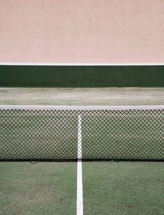 "Louise Goldin ""Racket"""
