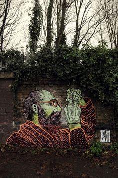 Tant - London (United Kingdom)