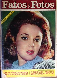 1965 - número 234 Jul24