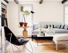 First Apartment Essentials | POPSUGAR Home