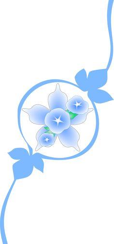 Yuuki Yuuna wa Yuusha de Aru Magical Girl Petals - Checkout more news on http://ift.tt/1dTOCQZ