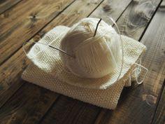 bois fleur vacances loisir fil nappe de table fil tricot textile art relaxation Aiguilles la passion confort loisir enchevêtrement mode de vie Aiguille Passe-temps Accessoires de mode Une boucle tricoter