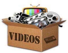 Videos Recomendados (31) - Rocambola-Seleccion de Noticias de Tecnologia en Internet
