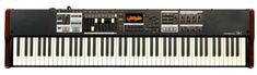 Hammond SK1-88 88-Key Portable Keyboard -- You can find more details by visiting the image link.