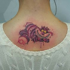 Cute Tattoos, Beautiful Tattoos, Small Tattoos, Tatoos, Scar Tattoo, Piercing Tattoo, Cartoon Tattoos, Disney Tattoos, Hippe Tattoos