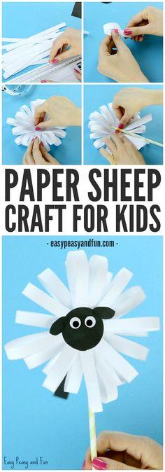 99 Best Animal Crafts Images In 2019 Art For Kids Crafts For Kids