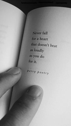 New Quotes Truths Feelings Heart Words Ideas Poem Quotes, True Quotes, Words Quotes, Poems, Sayings, Quotes In Books, Heart Quotes, Meaningful Quotes, Inspirational Quotes