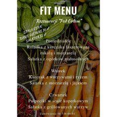 Serdecznie zapraszamy na fit obiady na wynos.Szybko, smacznie i zdrowo!Z nami zawsze zjesz pyszny posiłek 😊Prosimy o składanie zamówień pod numerem 587366601#podorlem #kartuzy #trojmiasto #polishcusine #food #podorlemkartuzy #kaszuby #bestteamever #najlepszykucharz #niebowgębie #restauracja #obiad #menu #fit