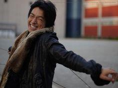 Takao Osawa (大沢 たかお Osawa Takao, born March 11, 1968). Japanese actor. Jin (仁). Goemon. Galileo 2