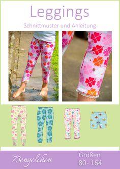 Sewing For Kids, Pajama Pants, Pajamas, Baby, Handmade, Crafts, Fashion, Tutorials, Printing