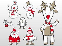 FreeVector-Christmas-Doodles.jpg