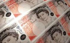 Leggi tutto su monete soldi denaro curiosità
