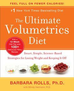 17 best volumetric diet recipes images  diet diet