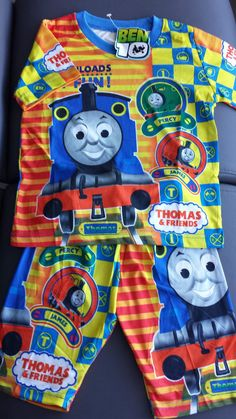 New Thomas and Friends Thomas the train