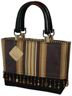 StillBaggin Custom handmade tailored purses & handbags by designer Angela Ross SB