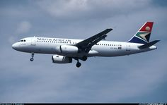 South African Airways ZS-SHD Airbus entered service on 29 November Afrikaans, Military Aircraft, Airplanes, November, Planes, Afrikaans Language, Plane, Aircraft, Airplane