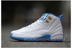 http://www.myjordanshoes.com/cheap-nike-air-jordan-12-shoes-for-sale-free-shipping-women-gffyz.html CHEAP NIKE AIR JORDAN 12 SHOES FOR SALE FREE SHIPPING WOMEN GFFYZ Only $86.00 , Free Shipping!