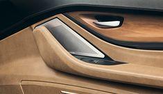 #marctrautmann #BMW #car #photography