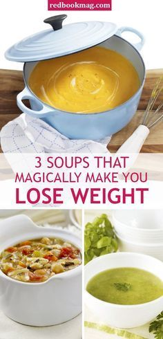 LOW CALORIE AND HEALTHY SOUP RECIPES: No starving, just healthy eating. Three words: Pass the spoon! Click through for these easy and healthy soup recipes including Butternut Squash soup, Bean and Spinach soup, and Spicy Country-Vegetable soup. No Calorie Foods, Low Calorie Recipes, Low Calorie Soups, Diet Foods, Lowest Calorie Meals, Healthy Low Calorie Meals, Healthy Drinks, Healthy Snacks, Healthy Soups