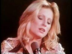 Véronique Sanson - Amoureuse - Olympia 76 (4/17) (+playlist)