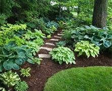 beautiful backyards - Bing Images