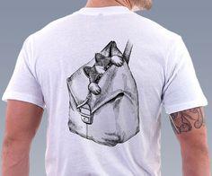 CAT Cat camiseta buscando gatito Kitty mochila camiseta amante