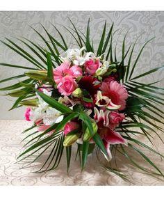 Gerbera, Floral Wreath, Pastel, Victorian, Romantic, Wreaths, Table Decorations, Plants, Bouquets