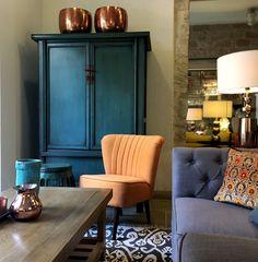 Awesome #interiordesign #decoration #inspiration #photooftheday #livingroom  #thesisdesign #nicosia #limassol