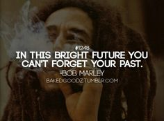 words to live by. Reggae Quotes, Bob Music, Meaningful Quotes, Inspirational Quotes, Wise Men Say, Passion Quotes, Jamaican Music, Bob Marley Quotes, Tumblr Quotes