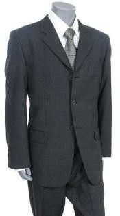 Mens Slim Suits from Armani can be selected with two-buttons, three-buttons or even one-button according to your personality or preference. Slim Suit, Slim Man, Grey Colour Suit, 3 Button Suit, Suit Stores, Fashion Night, Men's Fashion, Cheap Fashion, Fashion Boots