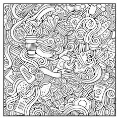 zentangle art of do you love me by srielmalasari on deviantart art zentangles doodles pinterest zentangles deviantart and doodles zentangles