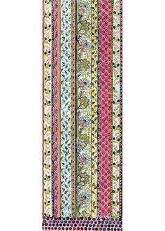 HAUTE PROVENCE ADULT MAGIC CARPET YOGA MAT The French aesthetic is effortless and organic, yet
