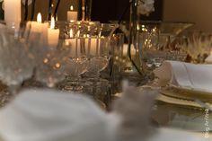 RECEBER EM CASA   Anfitriã como receber em casa, receber, decoração, festas, decoração de sala, mesas decoradas, enxoval, nosso filhos