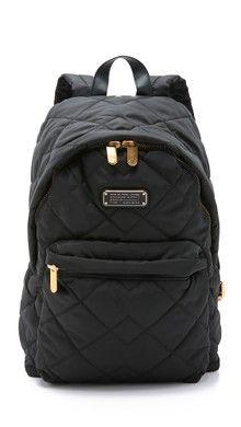 adidas by Stella McCartney Backpack | SHOPBOP
