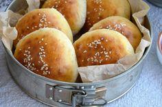 Aj grilovačka môže byť štýlová... / Danao / SAShE.sk Pretzel Bites, Hamburger, Ale, Bread, Food, Meal, Brot, Eten, Hamburgers