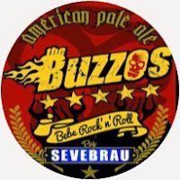 The Buzzos by Sevebrau