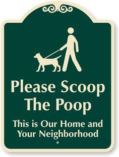 dog poop illustrations - Google Search