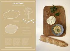 valentinaraffaelli-herbarium4 • http://www.polpettas.com/valentina-raffaelli/