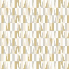 Rullegardiner med unikt mønster fra Scandinavian Design Collection. #prisma #mønster #scandinaviandesign #rullegardin #interiordesign