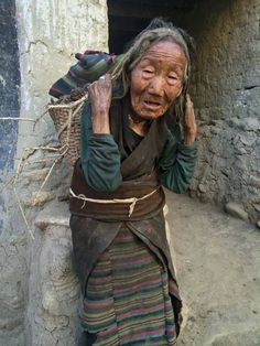 United Nations for Tibet - INDIA added a new photo. We Are The World, Kinds Of People, People Around The World, Tibet, Beautiful World, Beautiful People, Look At The Stars, Photographs Of People, Face Characters