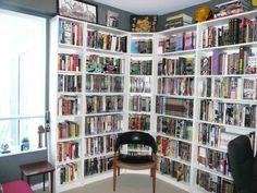 135 Best Comic Book Storage Ideas