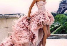 Dresses.akerpub.com  @ fashion ☺  ✿