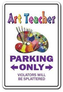 Art class word wall | Posters, Boards, Decor | Pinterest