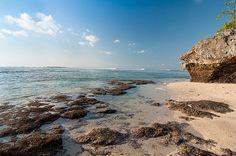 Uluwatu Bali, How To Memorize Things, Island, Vacation, Explore, Country, World, Water, Outdoor