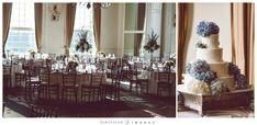 Sanderson Images, Wedding Photographers in Lancaster, PA - Destination and Event photography - Newport RI, Aspen CO .