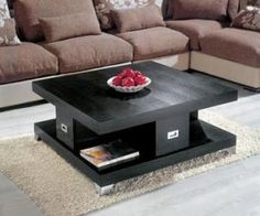 2016 Functional Coffee Table - China Furniture, Home Furniture