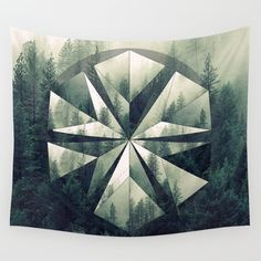 Available in three distinct sizes, our Wall Tapestries are made of 100% lightweight polyester with hand-sewn finished edges. Featuring vivid colors and crisp lines, these highly unique and versatile tapestries are durable enough for both indoor and outdoor use. Machine washable for outdoor enthusiasts, with cold water on gentle cycle using mild detergent - tumble dry with low heat. If you would like a different graphic on your tapestry, contact me for a custom listing